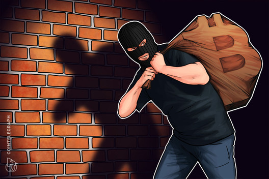 Singapore man pleads guilty to stealing $360K in fake Bitcoin sale