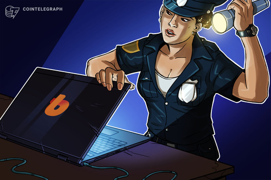 South Korean police reportedly raid Bithumb for second time