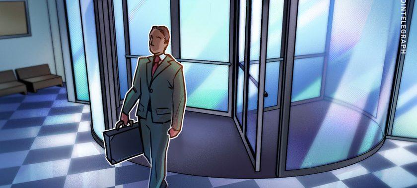 Report: Major gaming conglomerate Nixon prepares to acquire Bithumb