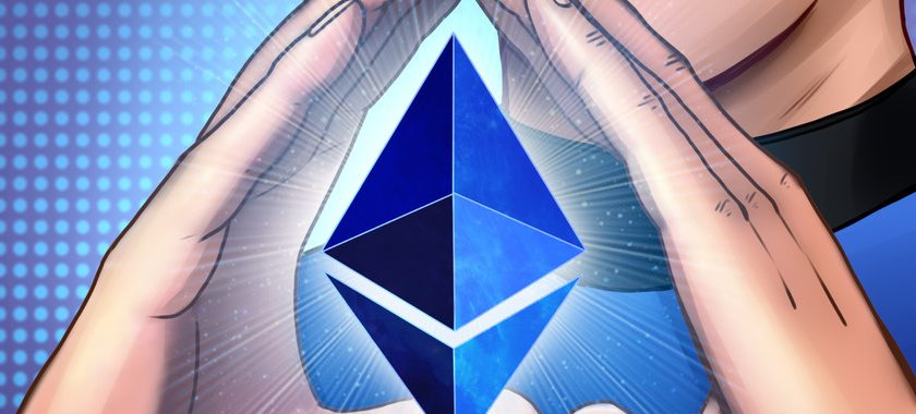 99.98% less power: Lighthouse's first Ethereum and Eth2 merge transaction