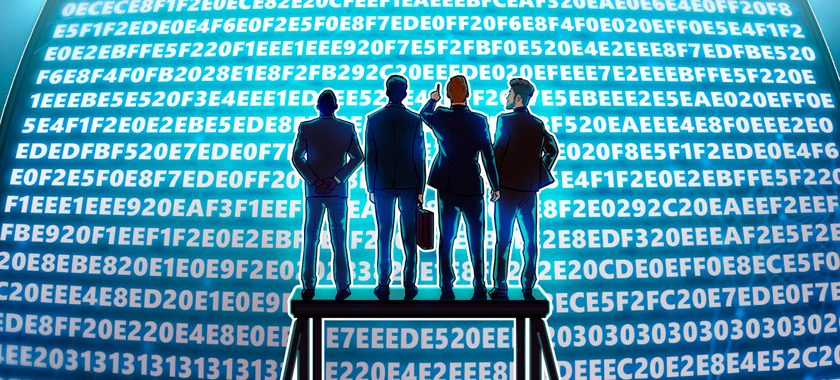 Jeff Garzik's DeFi protocol Vesper Finance tops $1B TVL in six weeks