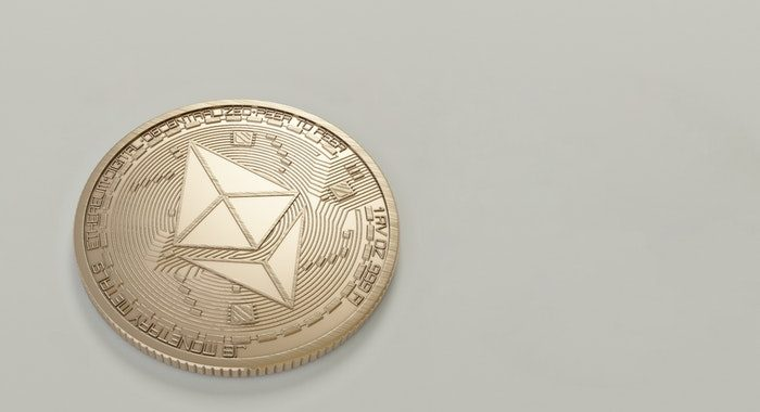 Reddit, Mogul Productions betting on Ethereum as next big cryptocurrency