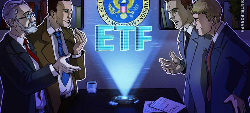 SEC delays decision on Valkyrie Bitcoin ETF