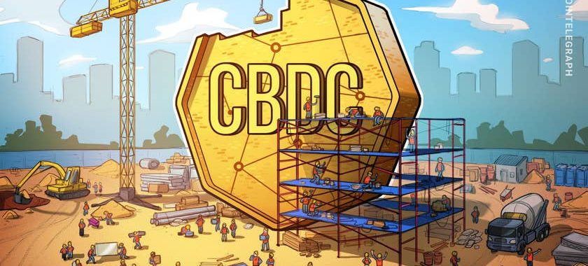 CBDCs can cut cross border remittance costs by half: BIS report